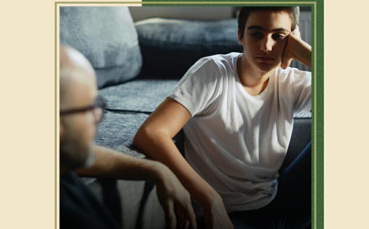 برامج علاج الإدمان: برنامج علاج الطلاب والمراهقين