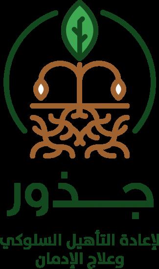 Jozour - Final Logo-03 (1)